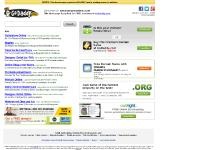 coscostoreonline - coscostoreonline.com: The Leading Costco Store Online Site on the Net