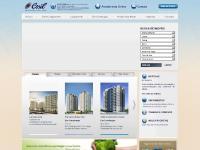 cosil.com.br