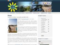 Property by Town, Albir, Alfaz del Pi, Altea