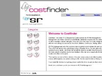 costfinder.co.uk