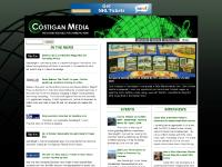 Costigan Media