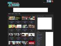 couchtuner.com TV List, MerlinSeason 4 Episode 13, ChuckSeason 5 Episode 7