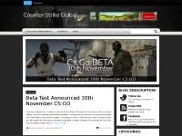 counterstrikeglobal.co.uk Featured, Counter-Strike Global Offensive, ScreenShots