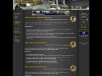 counterstrikesource.com