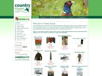Dog Food/Accessories, Accessories, Poultry Rearing, Pest Control