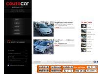 coutocar.com.pt Carros , stands , carros usados