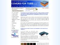 COVER EXTRAS, FLOATING COVERS, COVER LIFTERS, SWIM-SPAS & LARGER COVERS