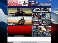 Beaumont, Texas, Honda, Honda Power Equipment, ATV, Motorcycle, Scooter, Watercraft, Dealer, Used, Parts, Accessories, Apparel, Service, Financing