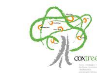 coxtree.com matt&megan, ben&sara, jesse&vivian