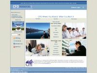 Accounting & Auditing, Ethics, Finance, Managemen