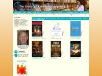 The Crossroad Publishing Company | CPC Books, Inc. | New York, NY