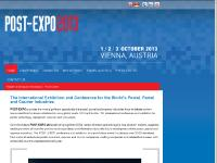 cpd-expo.co.uk