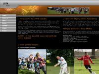 cricket, netball, Cricket, Football