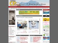 cpnoticia.com.br