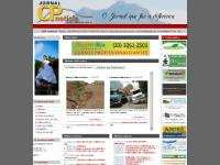 cpnoticias.com.br Notícias, CP, Cons Pena