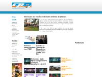 cponline.com.br