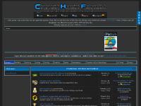 Crack Hack Forum