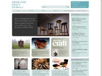 craftcouncil.org
