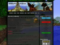 craftlandia.com.br