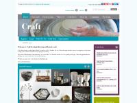 craftscotland.co.uk Cookie Policy, Find Craft, Explore Craft
