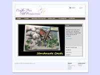 craftsforalloccasions.co.uk , ,