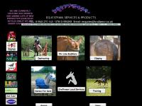 craftwear.co.uk Craftwear, Equestrian, Services