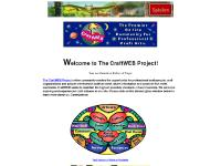 The CraftWEB Home Page