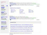 craigslistusedcars - Craigslist Used Cars | Find Used Cars on Craigslist