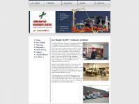 Diesel Tuning, Repairs, Accident Repairs, SearchQuest