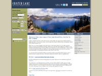craterlakelodges.com crater lake lodge national park oregon reservations lodging camping lodges cabins