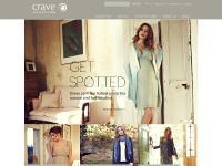 Maternity Clothes - Boutique, Exclusive Pregnancy Designs   Crave Maternity