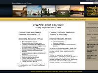 crawfordsmithandswallow.com Bankrupt, Bankrupt Ontario, Bankrupt