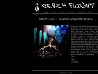 crazy-flight.co