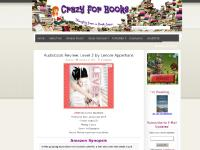 crazy-for-books.com