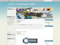 crbscg.blogspot.com Início, Modelagem 3D, postagem