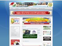 crcac.org.br
