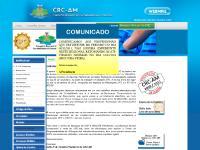 CRC - AM