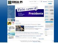 crea-pi.org.br