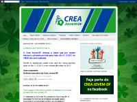 Crea Jovem-DF