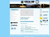 crearr.org.br
