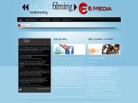 Creative Filming