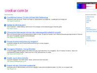credcar.com.br