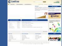 credcrea.coop.br