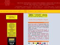 credcred.com.br siapenet, contracheque, siape