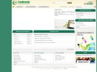 credicomin.coop.br