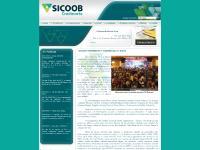 Sicoob / Credinorte