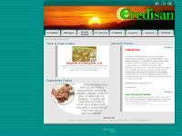 credisan.com.br