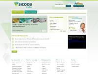 SICOOB Credisc