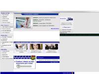 crediserv.com.br