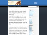 credito-bancario.org Credito Bancario, Banco Come